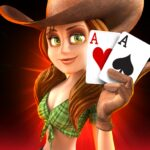 Governor of Poker 3 – Texas Holdem With Friends 6.9.2 APK MOD Unlimited Money