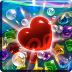 Jewel Abyss Match3 puzzle 1.12.0 MOD Unlimited Money