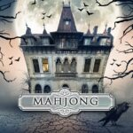 Mahjong Solitaire Mystery Mansion 1.0.120 APK MOD Unlimited Money
