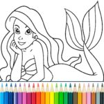 Mermaids 14.6.4 APK MOD Unlimited Money