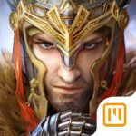 Rise of the Kings 1.7.7 APK MOD Unlimited Money