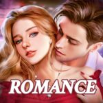 Romance Fate Stories and Choices 1.0.64 APK MOD Unlimited Money
