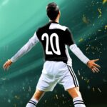 Soccer Cup 2020 Free League of Sports Games 1.14.1.1 APK MOD Unlimited Money