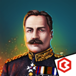 Supremacy 1914 – Real Time Grand Strategy Game 0.79 APK MOD Unlimited Money