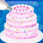 Sweet Escapes Design a Bakery with Puzzle Games 4.5.433 APK MOD Unlimited Money