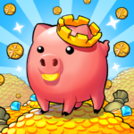 Tap Empire Idle Tycoon Tapper Business Sim Game 2.8.41 APK MOD Unlimited Money