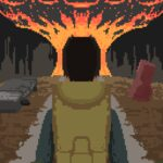 The Wanderer A Post-Apocalyptic Survival APK MOD Unlimited Money