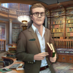 Time Crimes Case Free Hidden Object Mystery Game 3.74 APK MOD Unlimited Money