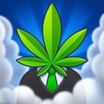 Weed Inc Idle Tycoon 2.60 APK MOD Unlimited Money