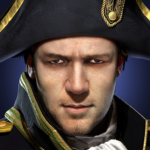 Age of Sail Navy Pirates 1.0.0.64 APK MOD Unlimited Money