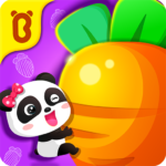 Baby Panda Magical Opposites – Forest Adventure 8.48.00.01 APK MOD Unlimited Money