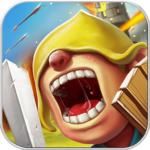 Clash of Lords 2 Espaol 1.0.197 APK MOD Unlimited Money