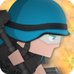Clone Armies Tactical Army Game 7.1.5 APK MOD Unlimited Money