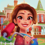 Delicious BB Match 3 game Interactive story 1.13.12 APK MOD Unlimited Money