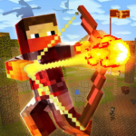 Dungeon Hero A Survival Games Story 1.71 APK MOD Unlimited Money