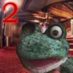 Five Nights with Froggy 2 2.1 79 APK MOD Unlimited Money