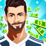Idle Eleven – Be a millionaire soccer tycoon 1.12.9 APK MOD Unlimited Money