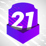 MAD FUT 21 Draft Pack Opener 1.0.2 APK MOD Unlimited Money