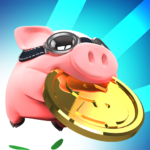 Millionaire Tycoon World Varies with device APK MOD Unlimited Money