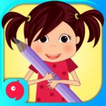 Preschool Learning Games for Kids Toddlers 6.0.8.8 APK MOD Unlimited Money