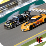 Real Turbo Drift Car Racing Games Free Games 2020 4.0.15 APK MOD Unlimited Money