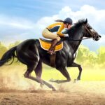Rival Stars Horse Racing 1.12 APK MOD Unlimited Money