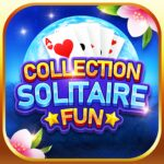 Solitaire Collection Fun 1.0.26 APK MOD Unlimited Money