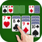 Solitaire – Free Classic Solitaire Card Games 1.9.10 APK MOD Unlimited Money