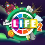 THE GAME OF LIFE 2 – More choices more freedom 0.0.16 APK MOD Unlimited Money