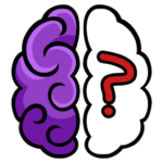 The Moron Test Challenge Your IQ with Brain Games 3.50.09 APK MOD Unlimited Money