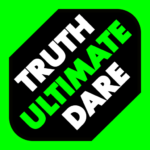 Truth Or Dare – 2020 ULTIMATE Party Game 9.6.2 APK MOD Unlimited Money