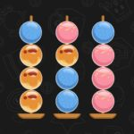 Ball Sort 2020 – Lucky Addicting Puzzle Game 1.0.8 APK MOD Unlimited Money