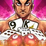 Casino Thai Hilo Pokdeng Sexy game New Thai boxing 3.4.244 APK MOD Unlimited Money