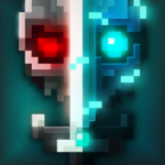 Caves Roguelike 0.95.0.6 APK MOD Unlimited Money