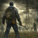 Dawn of Zombies Survival after the Last War 2.72 APK MOD Unlimited Money