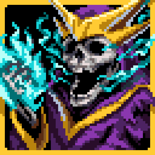 Dunidle Dungeon Crawler Idle Hunter Boss Heroes 1200000070 APK MOD Unlimited Money
