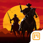 Frontier Justice – Return to the Wild West 1.1.4 APK MOD Unlimited Money