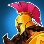 Game of Nations AFK Epic Discord of Civilization 2020.10.4 APK MOD Unlimited Money