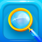 Hidden Objects – Puzzle Game 1.0.16 APK MOD Unlimited Money