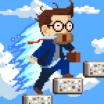 Infinite Stairs 1.3.47 APK MOD Unlimited Money