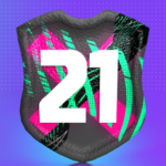 NT 21 Draft and Pack Opener 104 APK MOD Unlimited Money