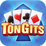 Tongits TopFun – Online Card Game for Free 1.0.6 APK MOD Unlimited Money