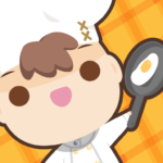 Too Many Cooks 0.7.0 APK MOD Unlimited Money