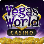 Vegas World Casino Free Slots Slot Machines 777 332.8513.9 APK MOD Unlimited Money