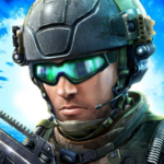 War of Nations PvP Strategy 7.5.2 APK MOD Unlimited Money