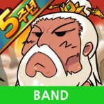 with BAND 3.4.7 APK MOD Unlimited Money