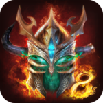 Age of Warring Empire 2.5.95 APK MOD Unlimited Money