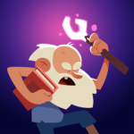 Almost a Hero – Idle RPG Clicker 4.3.2 APK MOD Unlimited Money