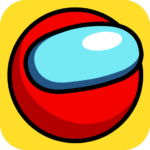 Bounce Ball 6 Red Bounce Ball Hero 2.3 APK MOD Unlimited Money