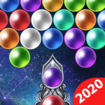 Bubble Shooter Game Free 2.2.3 APK MOD Unlimited Money